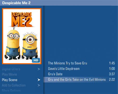 osd-play-scene-despicable-me-2