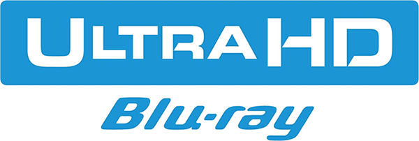 ultra_hd_blu-ray_logo copy