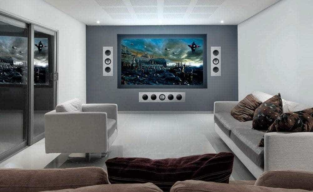 thx-extreme-home-theater