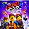 The Lego Movie 2 4K Blu-ray Review