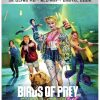 Birds of Prey and the Emancipation of One Harley Quinn 4K UHD Blu-ray on May 12